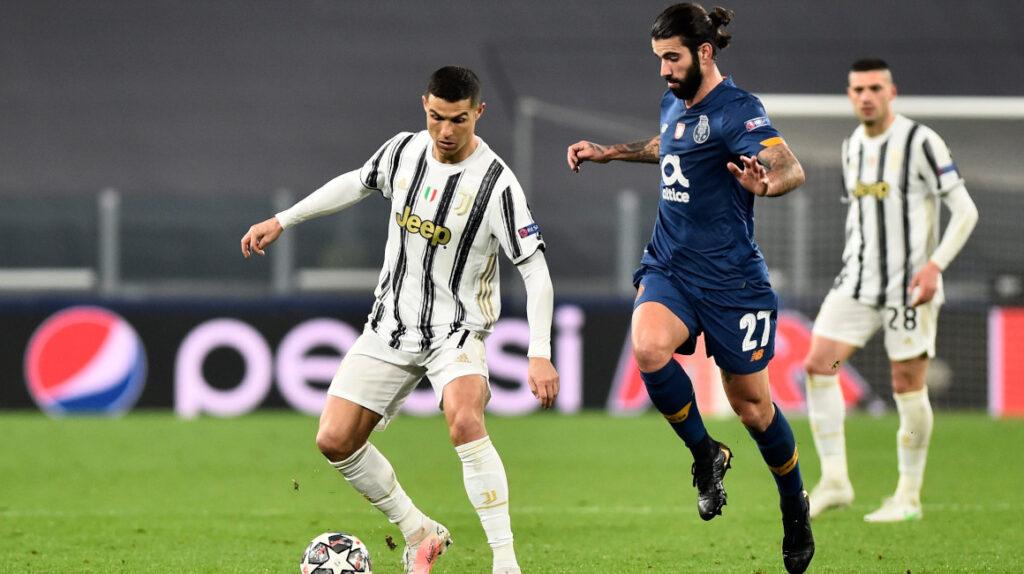 El PSG tiene interés en fichar a Cristiano Ronaldo para esta temporada