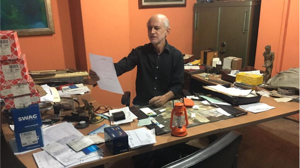 Presidente de la ID en Guayas: los asambleístas deberán rendir cuentas