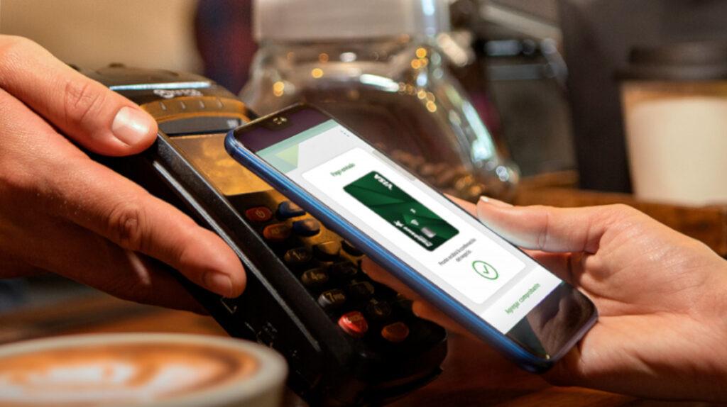 Crecen los pagos digitales en Ecuador, pero los montos se reducen