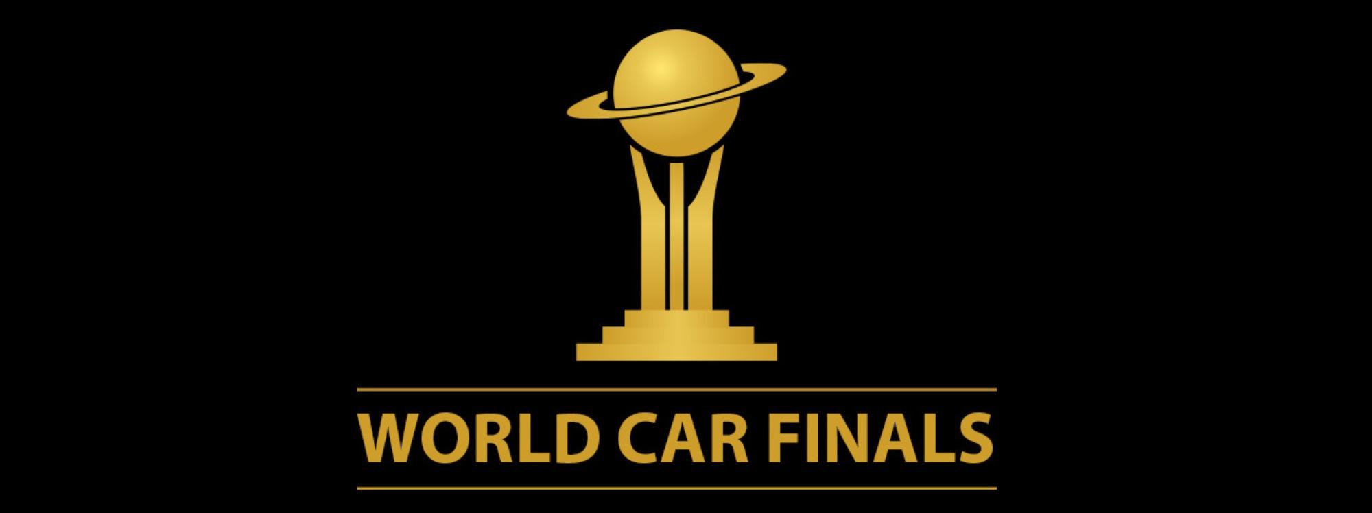Estos son los finalistas para el auto del año 2021, World Car Awards