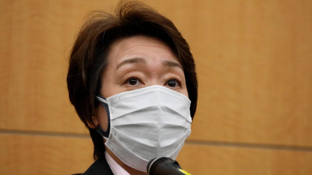 Japón decidirá a finales de marzo si acepta turistas en los Juegos Olímpicos