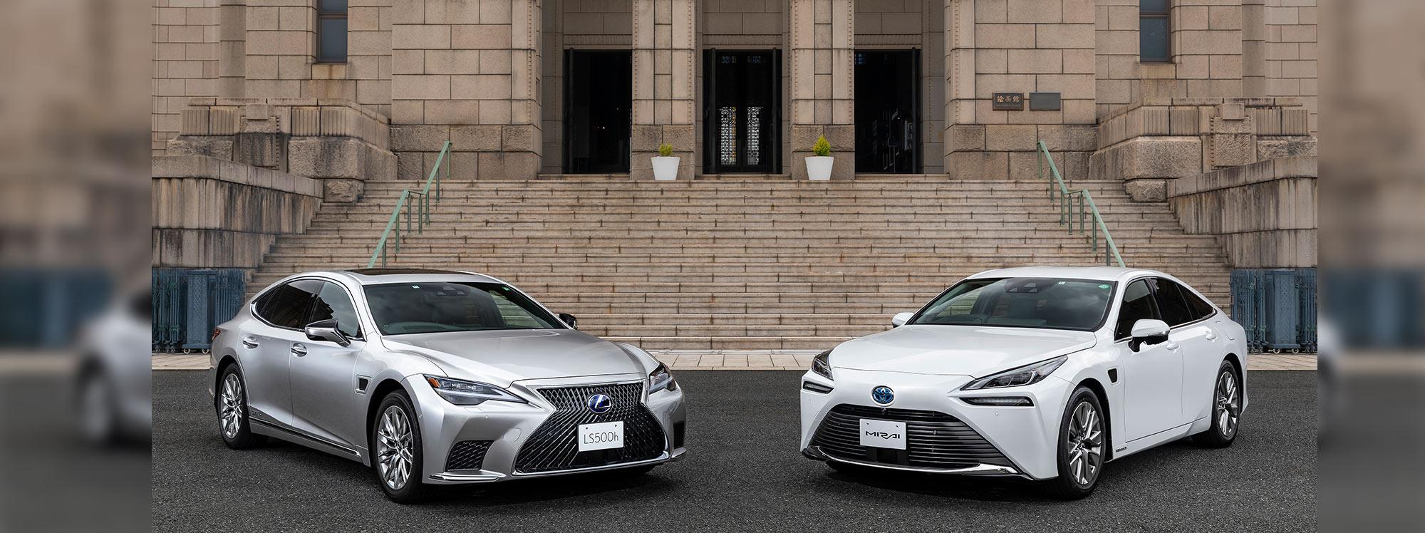 Conductor y vehículo más conectados que nunca es la propuesta de Advanced Drive