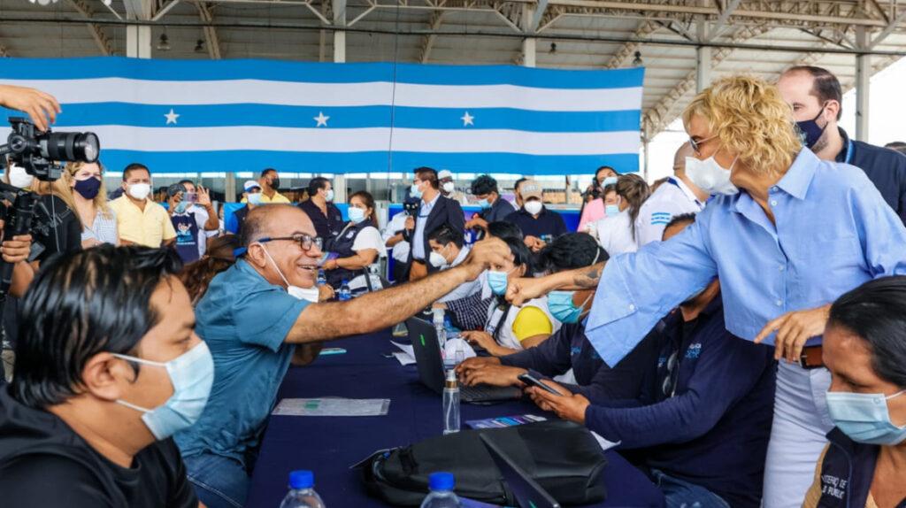 "Municipio de Guayaquil anuncia ""drásticos cambios"" en su equipo de comunicación"