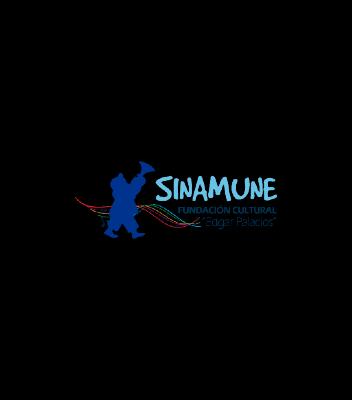 Convenio con Sinamune