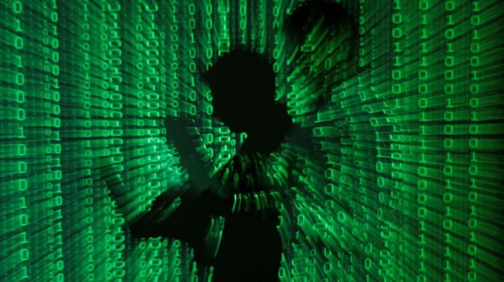 Yahoo y Facebook encabezan las mayores filtraciones de datos del mundo