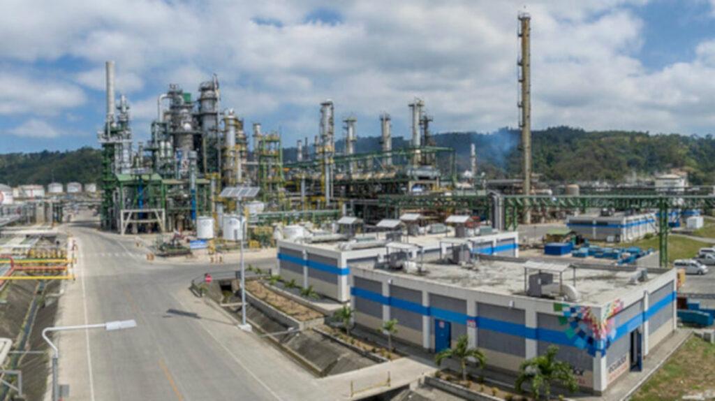Caso Las Torres: empresas cercanas a los procesados firmaron contratos con el Estado