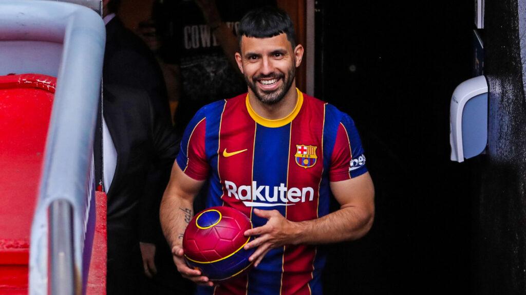El FC Barcelona y Nike trabajan sin contrato desde 2016