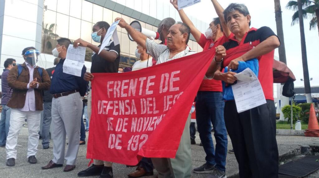 CNEL: alza en planillas es por fin de subsidio a consumo eléctrico