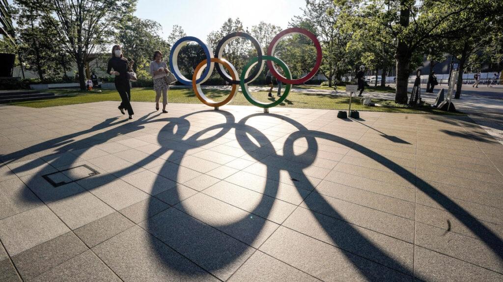 Los Juegos Olímpicos se jugarán sin público, Tokio en estado de emergencia