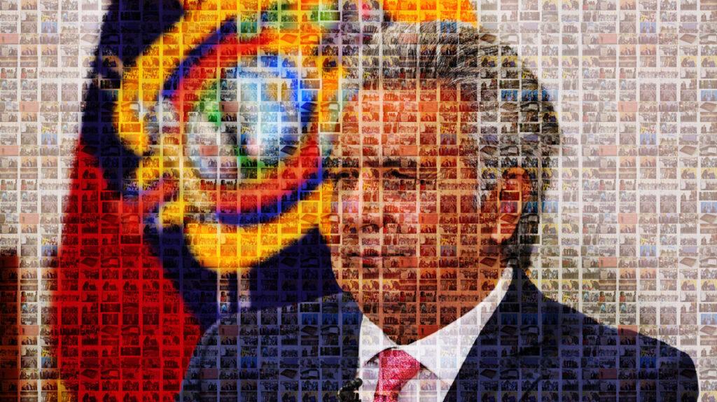 Qué hizo y qué le faltó: La gestión de Moreno vista desde 13 sectores