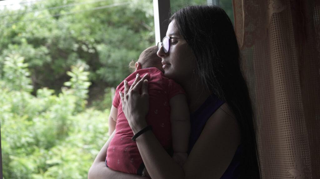 Salud se reunirá con padres de niños con Atrofia Muscular Espinal