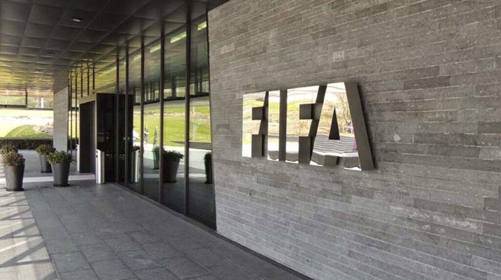 La Justicia de Estados Unidos indemniza a la FIFA con USD 201 millones