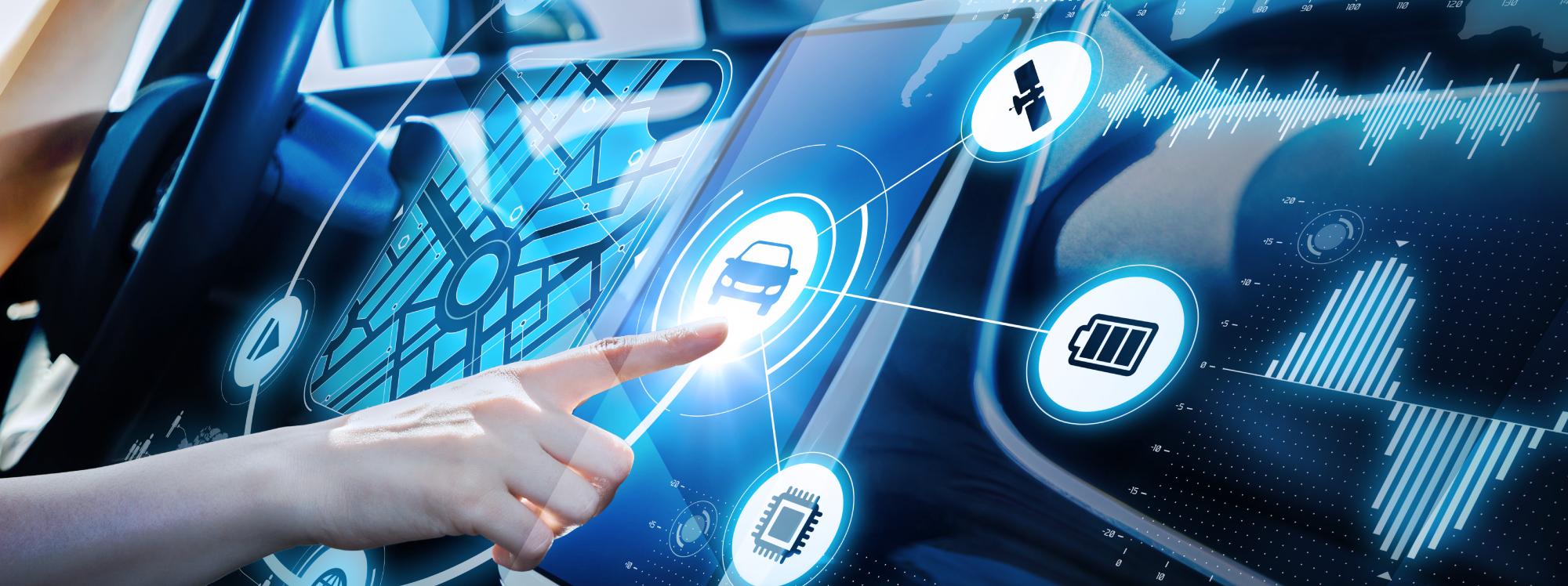 ¿Cuál es el escenario pospandemia para los vehículos?
