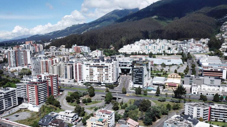 Las 10 áreas comunes más populares en el sector inmobiliario de Ecuador