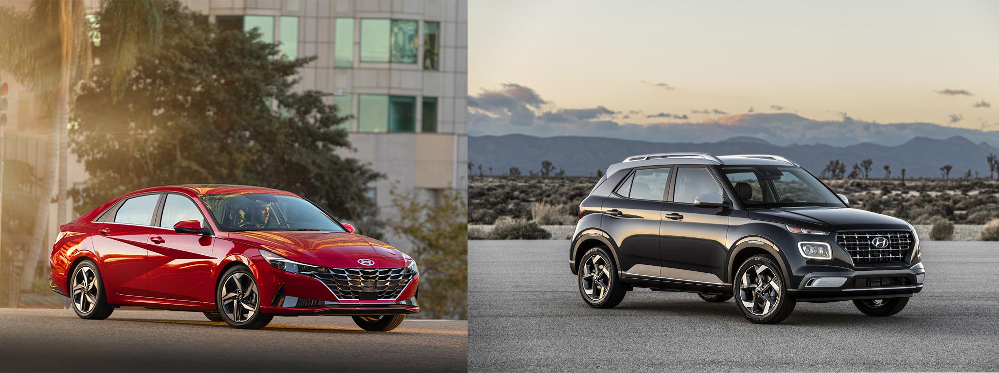 Hyundai recibe premios por su costo de propiedad