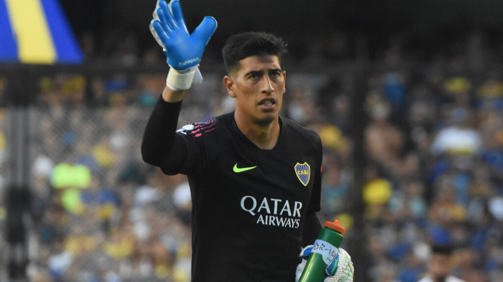 El COE acepta que se juegue el partido entre Barcelona y Boca Juniors