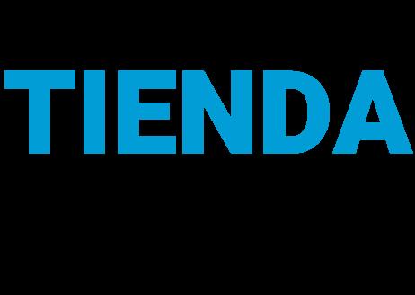 Logo de patrocinador noticia