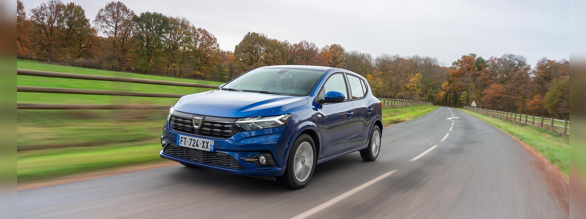 Esta es la marca que hizo posible los modelos más icónicos de Renault