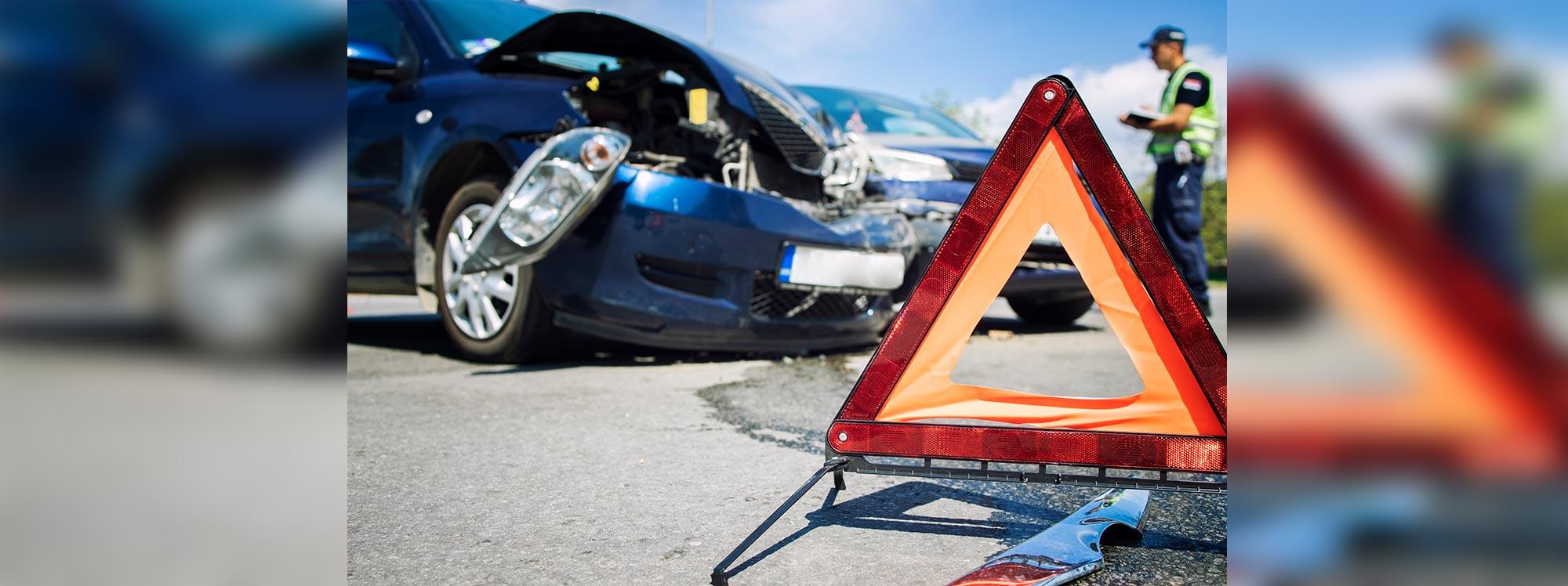 Conduzca seguro con estos consejos