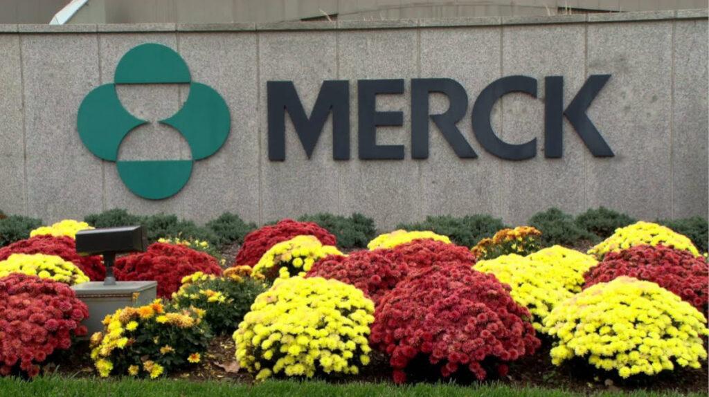 Caso Merck: Ecuador apelará el laudo de USD 44 millones