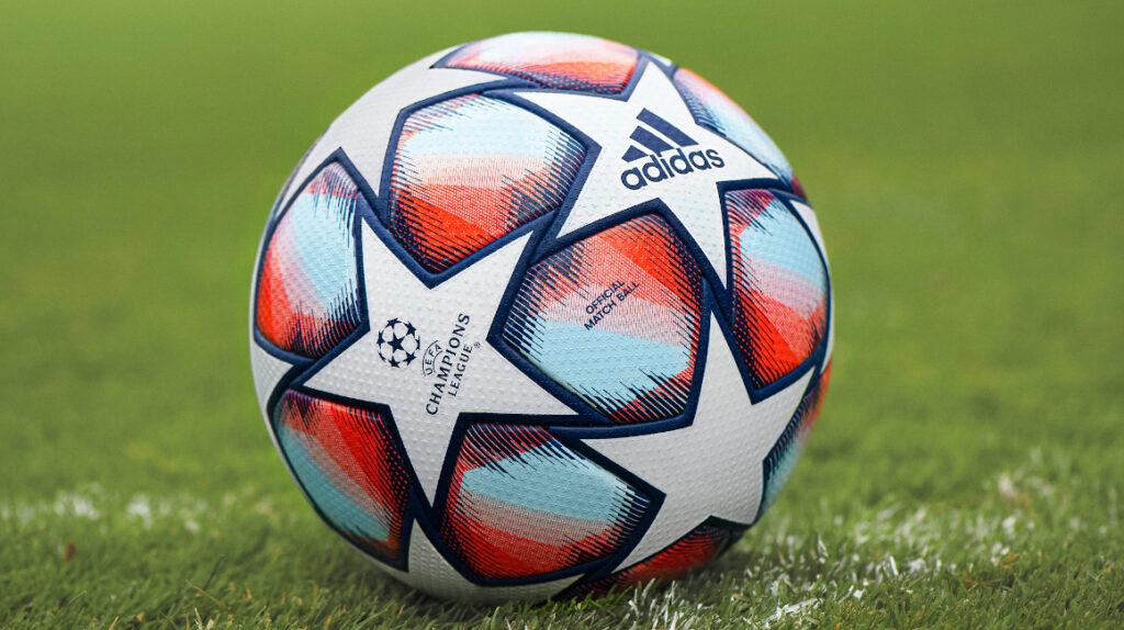 La UEFA elimina la regla del gol visitante en sus competiciones