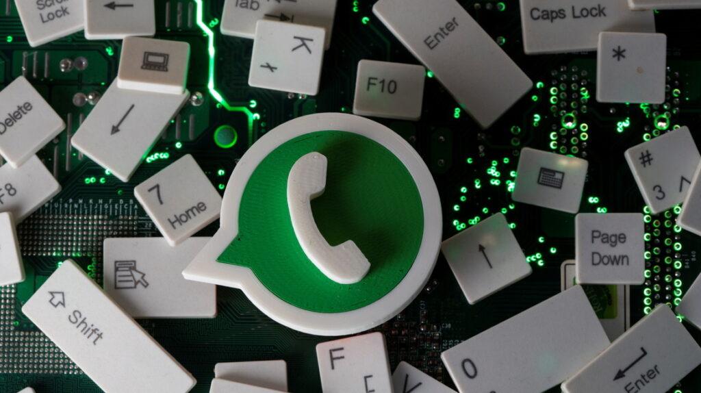 Caída de redes sociales afectó a 3.500 millones de usuarios en el mundo