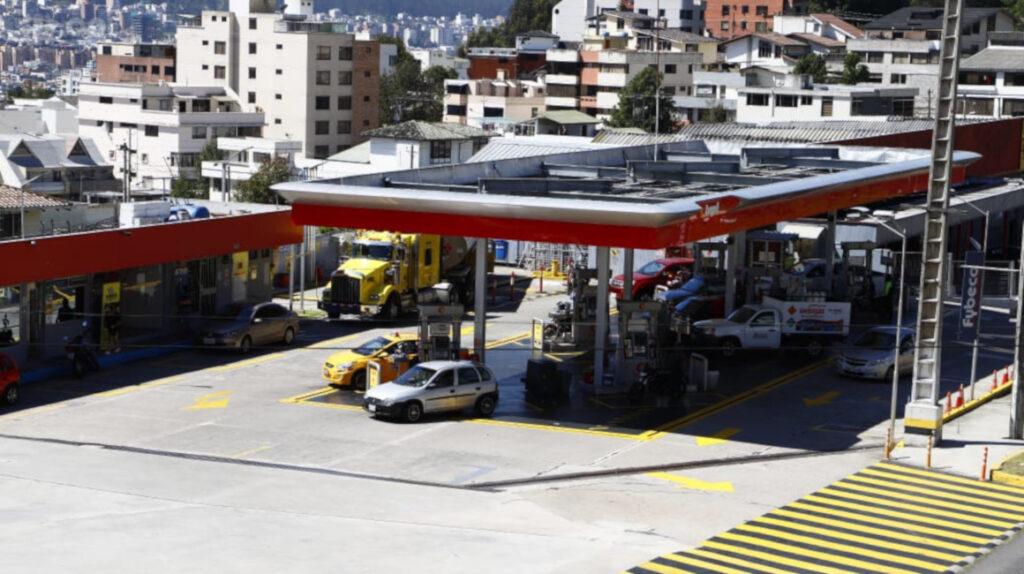 Sin subsidio, el galón de diésel costaría 47,24% más