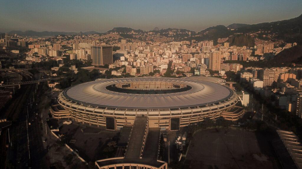 Copa América 2021: fechas, horarios, sedes, formato y premios