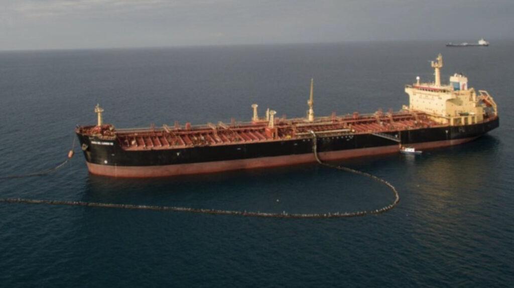 Petroecuador pide información de contratos suscritos con tres empresas asiáticas