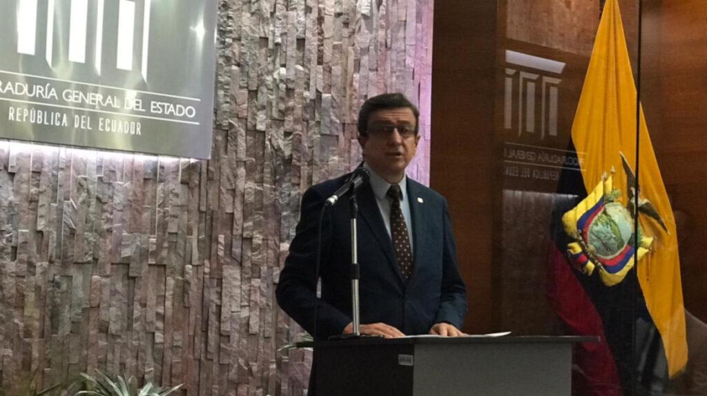 Ecuador y Perenco siguen en negociaciones para el pago de USD 435 millones
