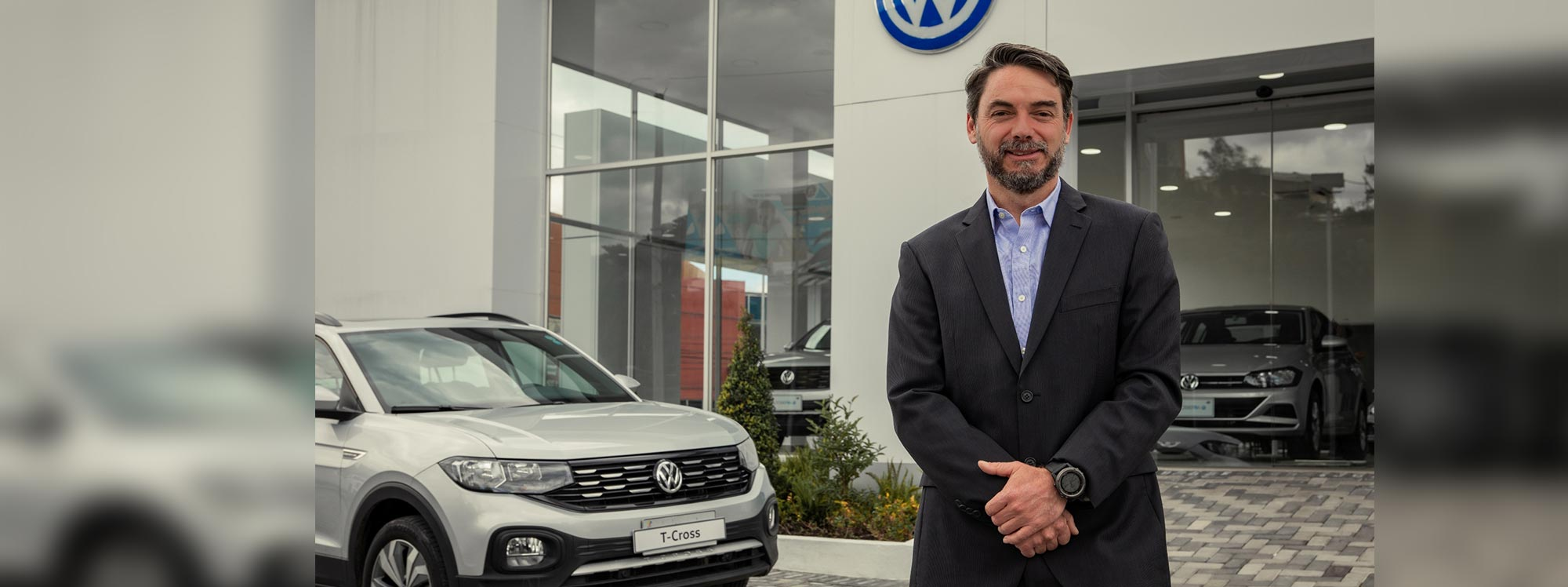 ¿Le gustaría conocer anticipadamente el costo del mantenimiento de su Volkswagen?