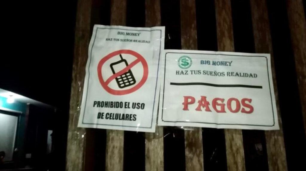 Ataque a local de 'Don Naza' dejó 5 muertos y 6 heridos en Quevedo