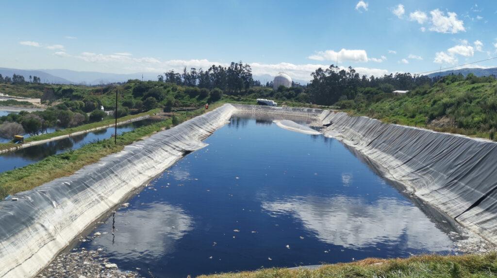Ambiente confirma irregularidades en el manejo de desechos de Quito