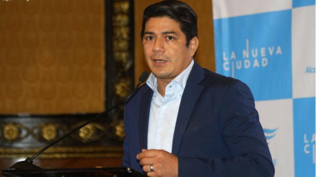Municipio de Guayaquil no tiene cifras exactas sobre contratos cancelados