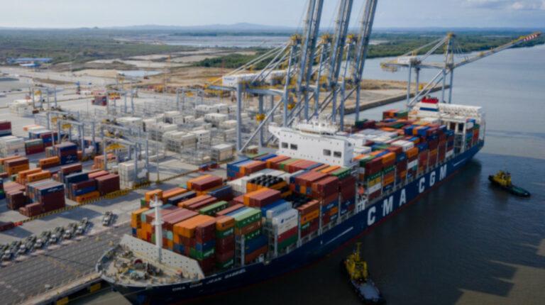 Ecuador busca acuerdos comerciales con 10 mercados estratégicos