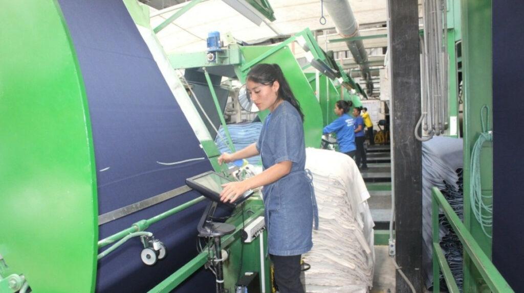 Vicunha accede a un crédito de hasta USD 10 millones del BID