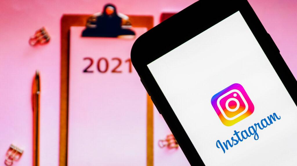 Instagram exigirá a sus usuarios compartir su fecha de nacimiento