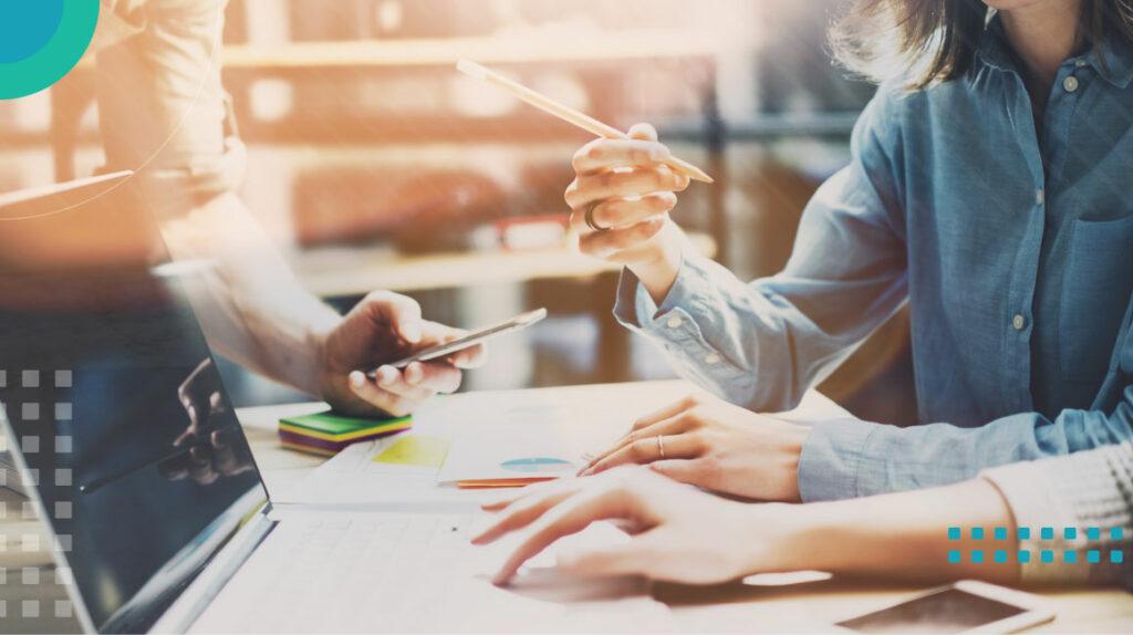 ¿Tu empresa necesita transformarse digitalmente? El Inbound Marketing y Ploy son la solución
