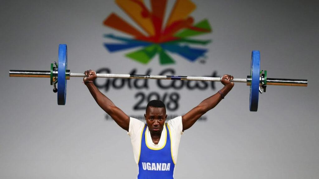 Hallan al atleta ugandés que se escapó de la burbuja de los Juegos de Tokio