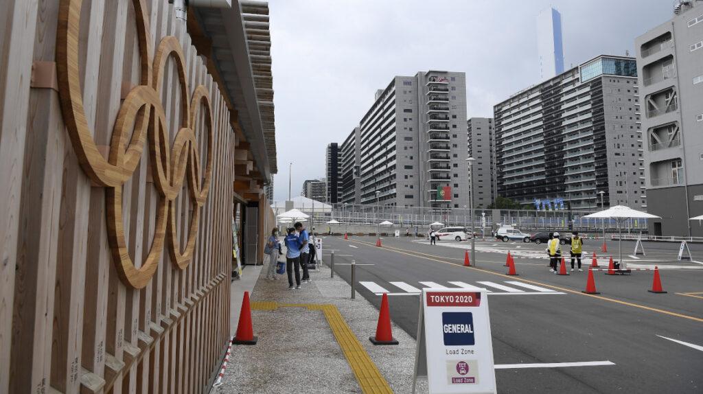 Toyota retira publicidad de los Juegos en TV por escaso apoyo en Japón