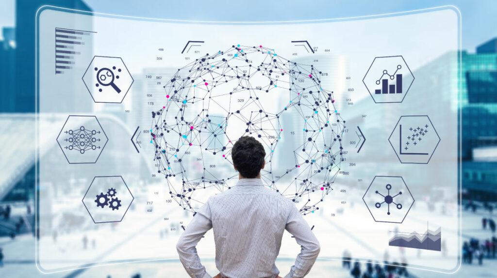 Científico de datos, la profesión del siglo XXI