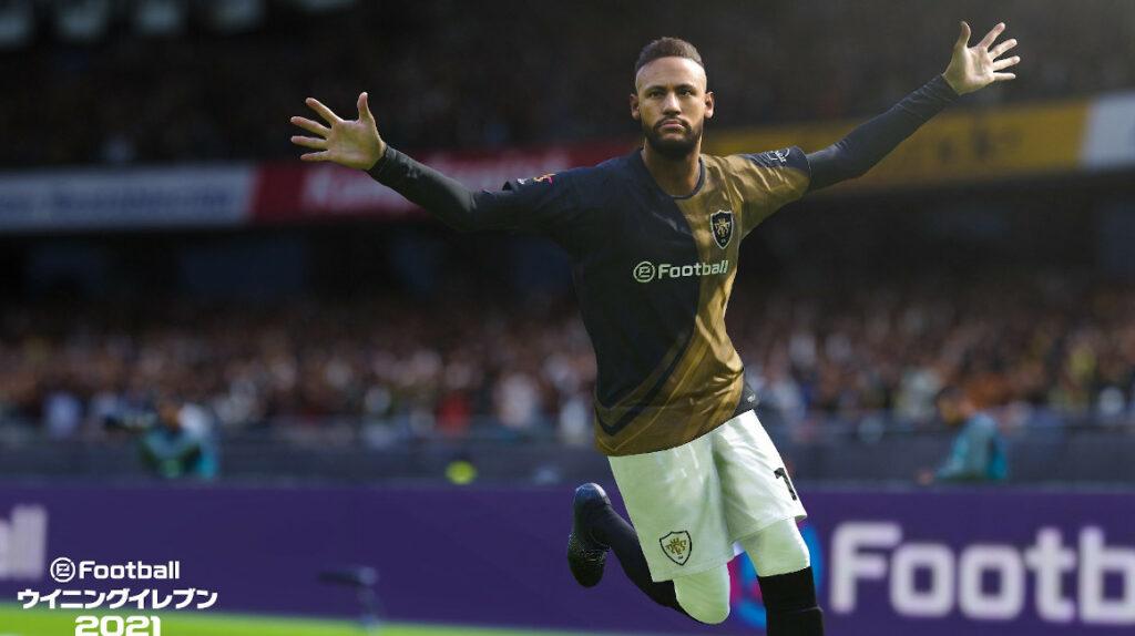 'Pro Evolution Soccer' ahora se llamará 'eFootball' y será gratuito y digital