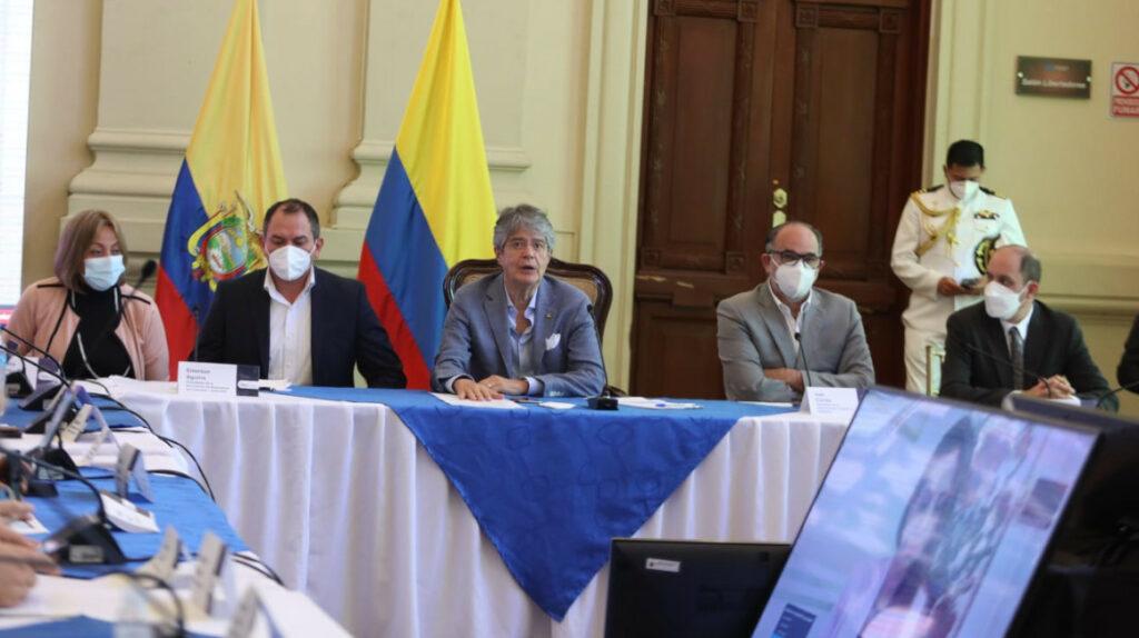 """Fusarium se habría """"paseado"""" por Ecuador en vehículos de transporte"""