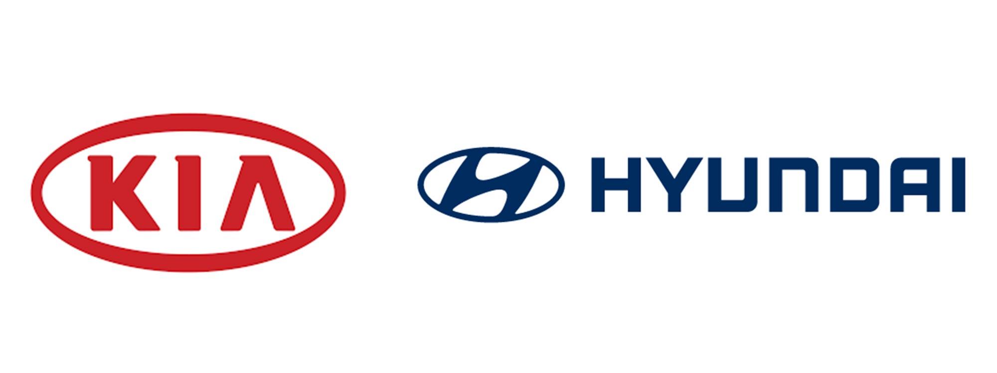 Kia y Hyundai se unen por el medio ambiente