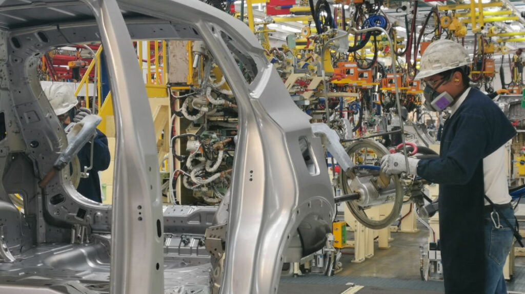 Las ventas del sector privado sumaron USD 63.287 millones, hasta mayo