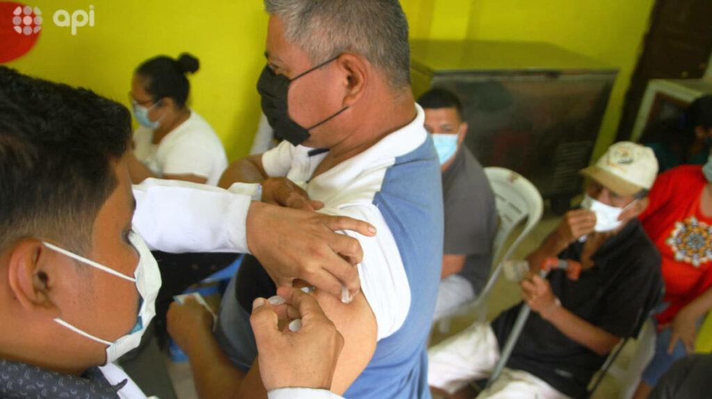 Los ecuatorianos dicen estar más optimistas sobre el futuro inmediato