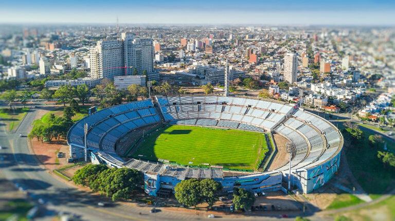 Ver la final de la Libertadores o Sudamericana cuesta de USD 100 a 650