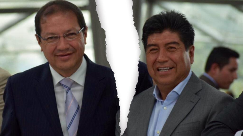 Corte Constitucional podría zanjar la pugna legal por la Alcaldía quiteña
