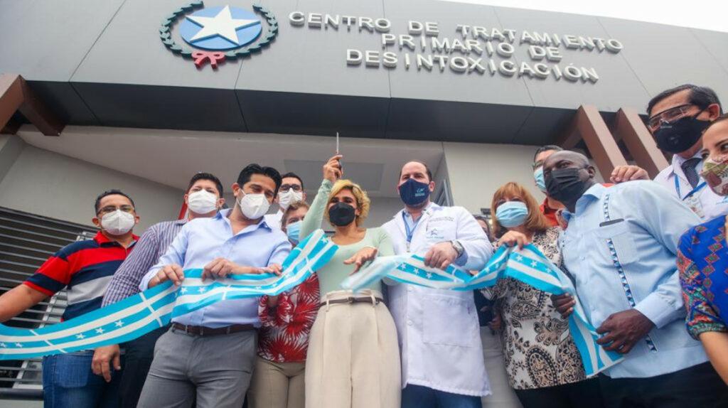 El policonsumo de drogas crece en las zonas más pobres de Guayaquil