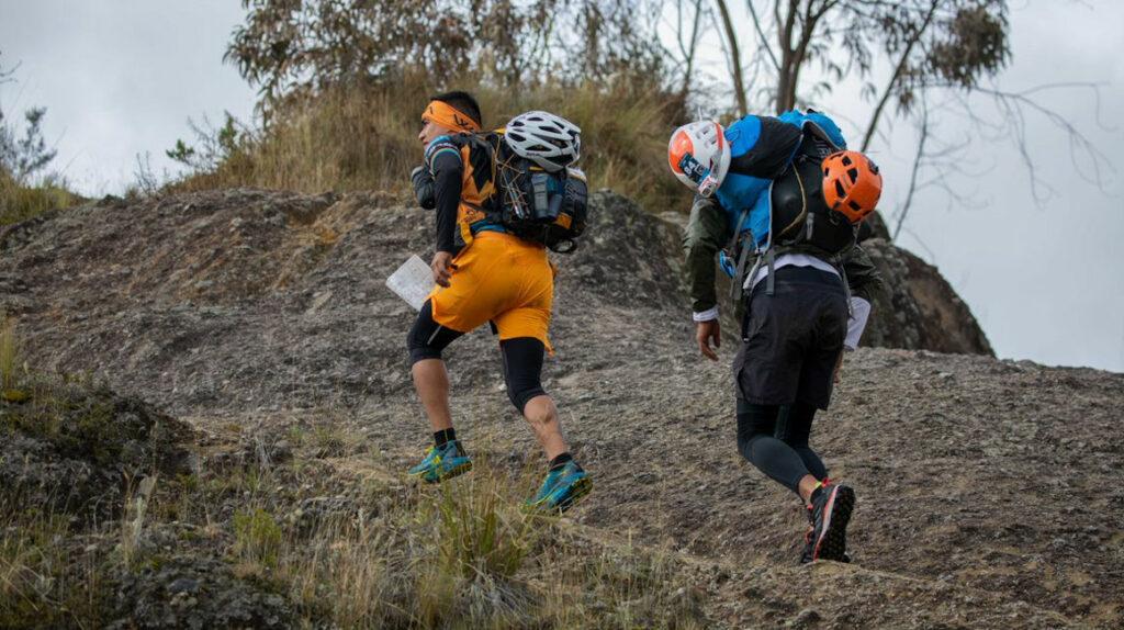 33 equipos competirán en la decimoctava edición del Huairasinchi